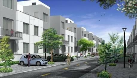 1263 sqft, 3 bhk BuilderFloor in Vatika Primrose Floors Sector 82, Gurgaon at Rs. 80.0000 Lacs