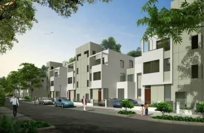 1587 sqft, 3 bhk BuilderFloor in Vatika Iris Floors Sector 82, Gurgaon at Rs. 1.0500 Cr