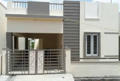 1612 sqft, 2 bhk BuilderFloor in Builder BRIGHT HOMES Kurudampalayam, Coimbatore at Rs. 43.5000 Lacs