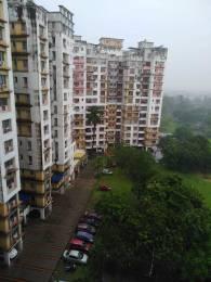 1329 sqft, 3 bhk Apartment in Diamond City West Behala, Kolkata at Rs. 55.0000 Lacs