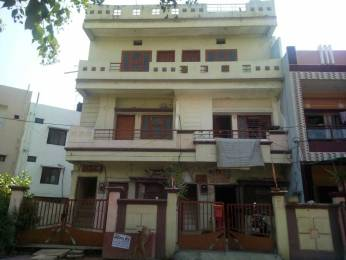 3600 sqft, 9 bhk IndependentHouse in Builder Project Rajendra Nagar, Indore at Rs. 99.0000 Lacs