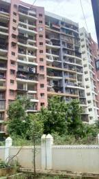 534 sqft, 1 bhk Apartment in Mehta Amrut Siddhi Apartment Titwala, Mumbai at Rs. 33.4252 Lacs