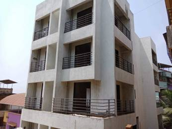 650 sqft, 1 bhk Apartment in Shree Datta Associates Madhumalti Apartment Belavali, Mumbai at Rs. 22.0000 Lacs