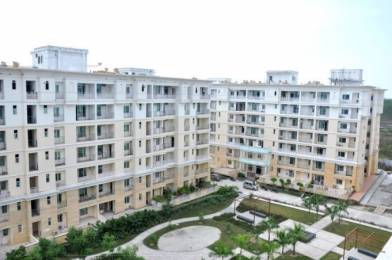 1280 sqft, 2 bhk Apartment in Eminent Aarogyam Badheri Rajputan, Haridwar at Rs. 49.9200 Lacs