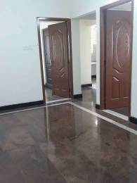 744 sqft, 2 bhk Apartment in Builder Project West Tambaram, Chennai at Rs. 11000
