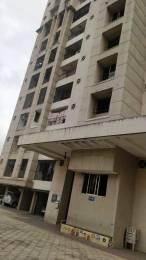 550 sqft, 1 bhk Apartment in Builder ravi kiran Gaikwad Nagar Malvani, Mumbai at Rs. 11000