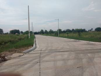 2100 sqft, Plot in DLF Garden City NH24B, Lucknow at Rs. 45.0000 Lacs