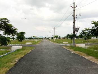 1800 sqft, Plot in dollars Dollars Colony 5 Chandragiri, Tirupati at Rs. 15.0000 Lacs