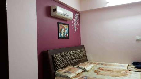 900 sqft, 2 bhk Apartment in Nariman Nariman Point Mahalakshmi Nagar, Indore at Rs. 25.0000 Lacs