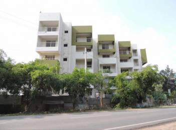 1574 sqft, 3 bhk Apartment in Janani Solutions Radiance Sarjapur  Road, Bangalore at Rs. 80.0000 Lacs
