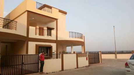 2000 sqft, 3 bhk IndependentHouse in Builder Project Tilhari, Jabalpur at Rs. 15000