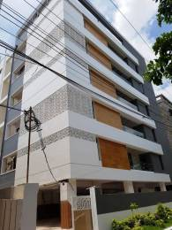 2150 sqft, 3 bhk Apartment in Builder vishnumurthy Patamatalanka, Vijayawada at Rs. 45000