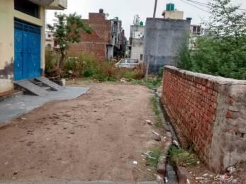 630 sqft, Plot in Builder Project Rama Vihar, Delhi at Rs. 30.0000 Lacs