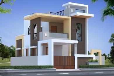 1000 sqft, 2 bhk BuilderFloor in Builder MK BUILDERS SEZ Keeranatham Road, Coimbatore at Rs. 39.0000 Lacs