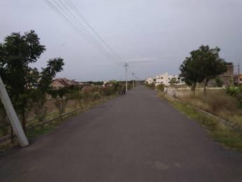1300 sqft, Plot in Builder jasmine encluve SEZ Keeranatham Road, Coimbatore at Rs. 21.3000 Lacs
