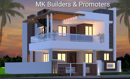 1350 sqft, 3 bhk IndependentHouse in Builder MK BUILDERS SEZ Keeranatham Road, Coimbatore at Rs. 52.0000 Lacs