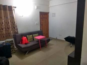 1100 sqft, 2 bhk Apartment in Kumari Brundavan Junnasandra, Bangalore at Rs. 20000