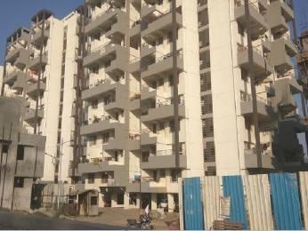 837 sqft, 2 bhk Apartment in Tanish Tanish Orchid Alandi, Pune at Rs. 10000