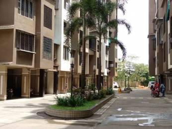 865 sqft, 2 bhk Apartment in Mohan Valley Badlapur West, Mumbai at Rs. 7000