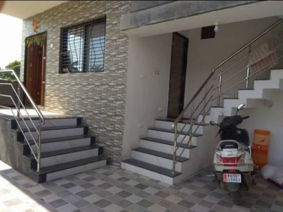 1956 sqft, 2 bhk IndependentHouse in Builder Project Jule, Solapur at Rs. 55.0000 Lacs