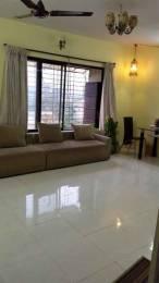 1061 sqft, 2 bhk Apartment in Prestige Gardenia Thane West, Mumbai at Rs. 23000