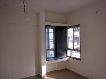 769 sqft, 2 bhk Apartment in Builder Tanish Orchid Phase II Charholi Budruk, Pune at Rs. 10000