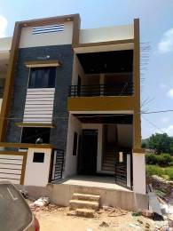 1100 sqft, 3 bhk Villa in Builder Project Udaipur Bypass, Udaipur at Rs. 38.0000 Lacs