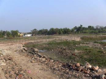 1440 sqft, Plot in Janapriyo Kalyani City Enclave Shyamnagar, Kolkata at Rs. 8.5000 Lacs