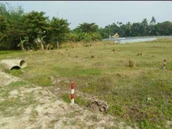 720 sqft, Plot in Janapriyo Kalyani City Enclave Shyamnagar, Kolkata at Rs. 4.3500 Lacs