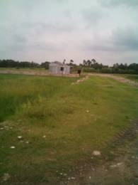 720 sqft, Plot in Builder Metro city park nepalgunge Tollygunge, Kolkata at Rs. 4.5000 Lacs