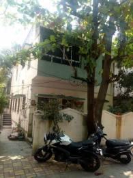 1100 sqft, 3 bhk BuilderFloor in Builder Project Paud Road, Pune at Rs. 26000