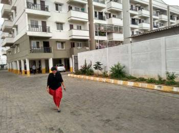 1044 sqft, 2 bhk Apartment in Peninsula Pinnacles Sarjapur, Bangalore at Rs. 40.0000 Lacs