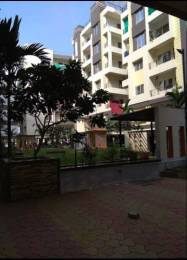 1570 sqft, 3 bhk Apartment in V Value Home Developers Pvt Ltd Tulsiyana Residency AB Bypass Road, Indore at Rs. 10000