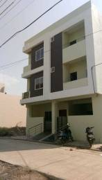 1100 sqft, 3 bhk BuilderFloor in Builder Project Scheme No 114, Indore at Rs. 51.0000 Lacs
