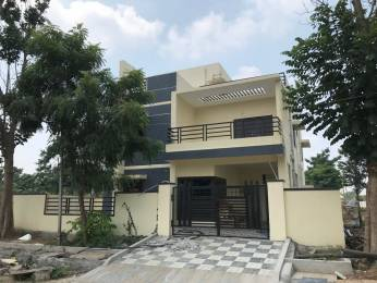 3500 sqft, 5 bhk IndependentHouse in Builder Project Yapral, Hyderabad at Rs. 28000