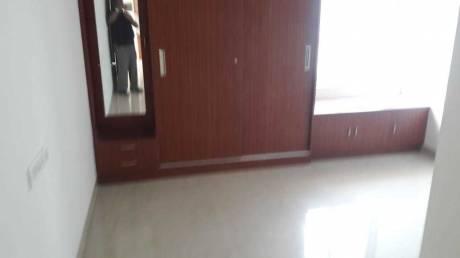 1100 sqft, 2 bhk Apartment in Krishna Mystiq Begur, Bangalore at Rs. 17000