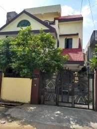1000 sqft, 2 bhk Apartment in Gajanan Properties Samruddhi Kalyan East, Mumbai at Rs. 10000
