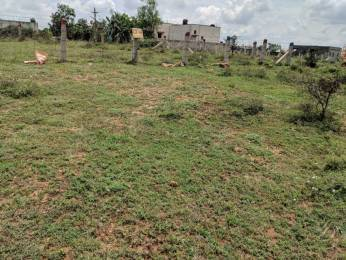 2400 sqft, Plot in Builder Project Malumichampatty, Coimbatore at Rs. 11.5000 Lacs
