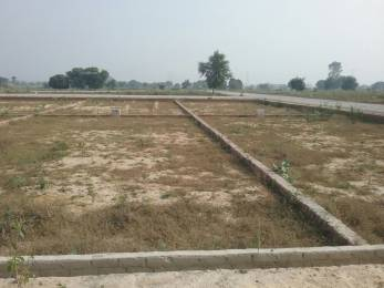1000 sqft, Plot in Builder Project Kanpur Road, Kanpur at Rs. 2.0000 Lacs