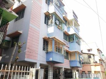 500 sqft, 1 bhk Apartment in Builder Project Garia, Kolkata at Rs. 6000