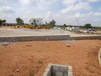 2250 sqft, Plot in Builder Kandakatla valley Srisailam Highway, Hyderabad at Rs. 30.0000 Lacs