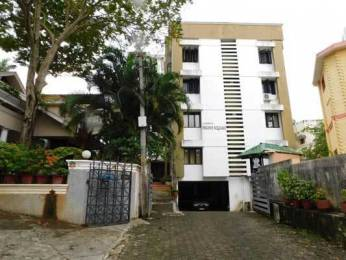1650 sqft, 3 bhk Apartment in Builder Project Nanthancodu, Trivandrum at Rs. 22000