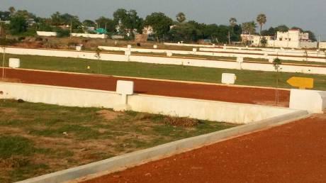 2400 sqft, Plot in Builder Project South Raju Palem, Nellore at Rs. 22.6644 Lacs