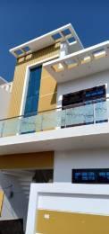 1000 sqft, 3 bhk Villa in Builder gaurav vihar villa Gomti Nagar, Lucknow at Rs. 60.0000 Lacs