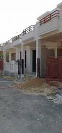 1000 sqft, 2 bhk IndependentHouse in Builder kapish vihar Faizabad Road, Lucknow at Rs. 46.0000 Lacs