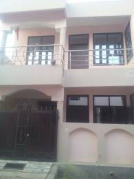 1000 sqft, 2 bhk IndependentHouse in Builder Project Gomti Nagar Extension, Lucknow at Rs. 39.0000 Lacs