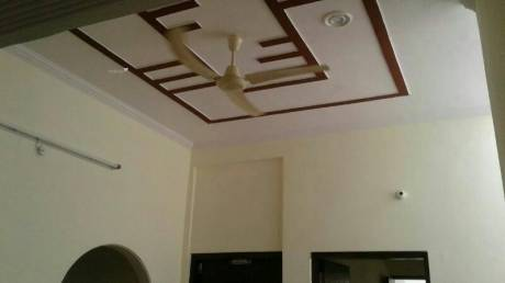 650 sqft, 3 bhk IndependentHouse in Builder jankipuram villas Jankipuram, Lucknow at Rs. 38.0000 Lacs
