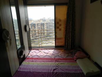 620 sqft, 1 bhk Apartment in Reliable Heights Nala Sopara, Mumbai at Rs. 25.0000 Lacs