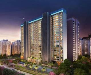 2685 sqft, 3 bhk Apartment in Suncity Platinum Towers Sector 28, Gurgaon at Rs. 3.6516 Cr