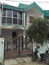 1300 sqft, 3 bhk IndependentHouse in Builder Project Geetanjali Colony, Raipur at Rs. 45.0000 Lacs